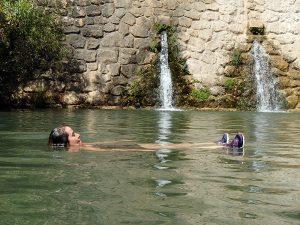 Río Turón